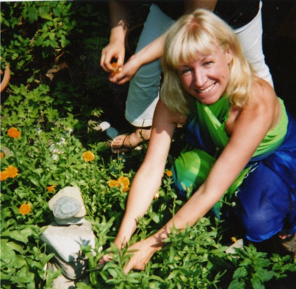 Shirley Price Aromatherapy Diploma Distance Learning Module One and study kit